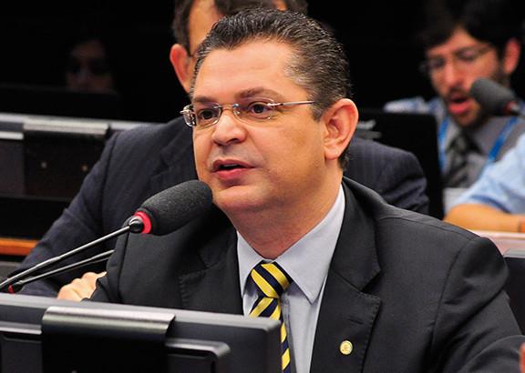 sostenes-cavalcante-16-06-2015-01