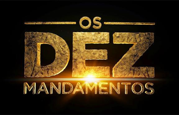 OQis4