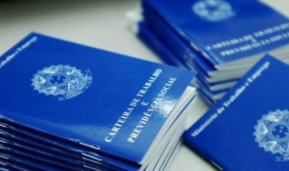 documentos-para-tirar-carteira-de-trabalho-720x340