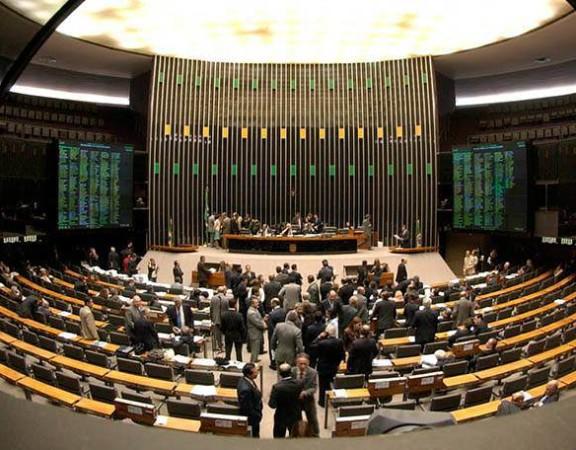 plenario-aprova-mp-do-mais-medicos-mas-destaques-ainda-serao-votados-nesta-quarta