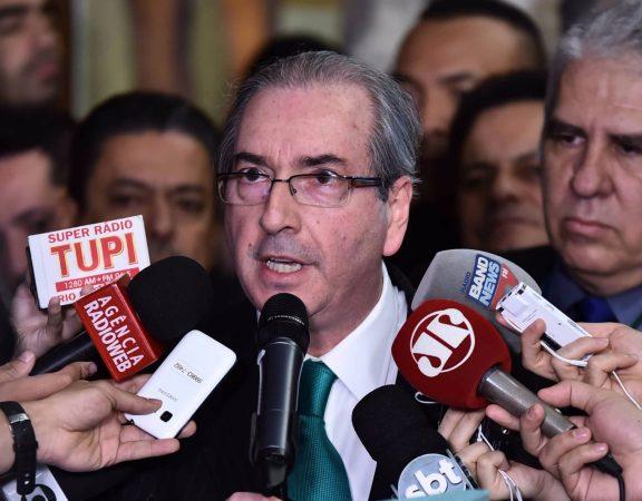 Toninho Barbosa