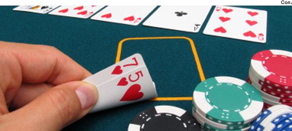 poquer-130120122