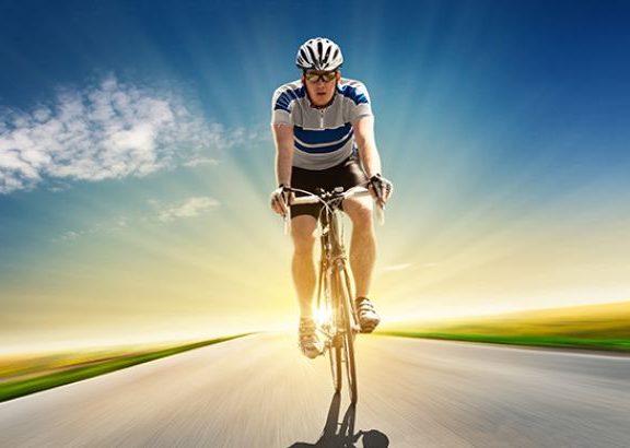 201220151028085520ciclista
