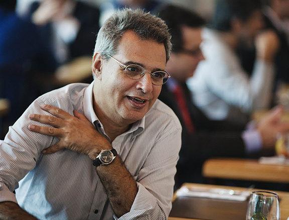 jornalista-Gilberto-Dimenstein-Foto-Gabo-Morales-Folhapress