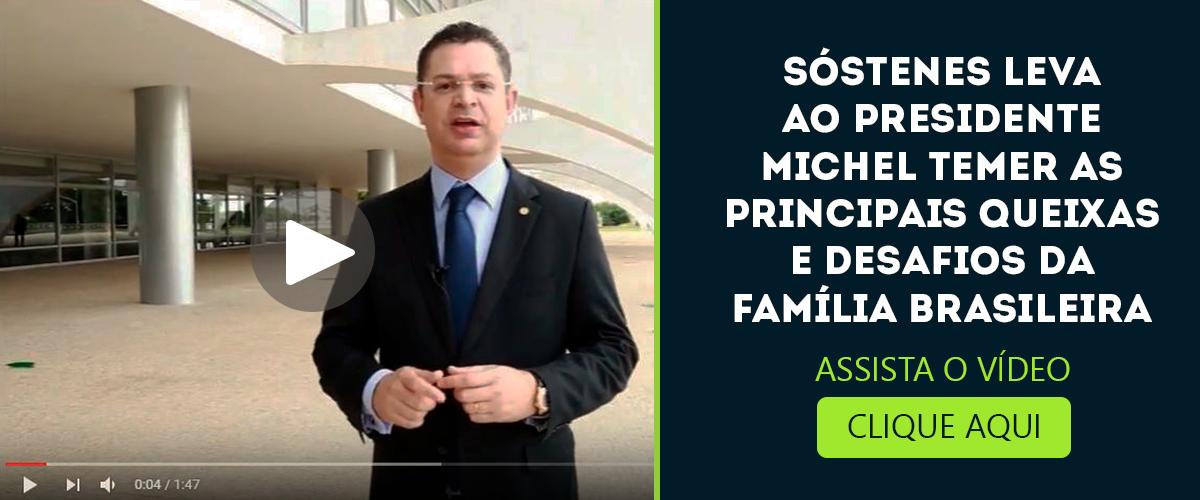 QUEIXAS-E-DESAFIOS-DA-FAMILIA-BRASILEIRABanner-Site
