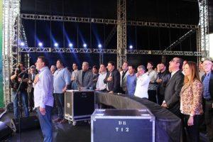 lideres-evangelicos-no-ato-profetico