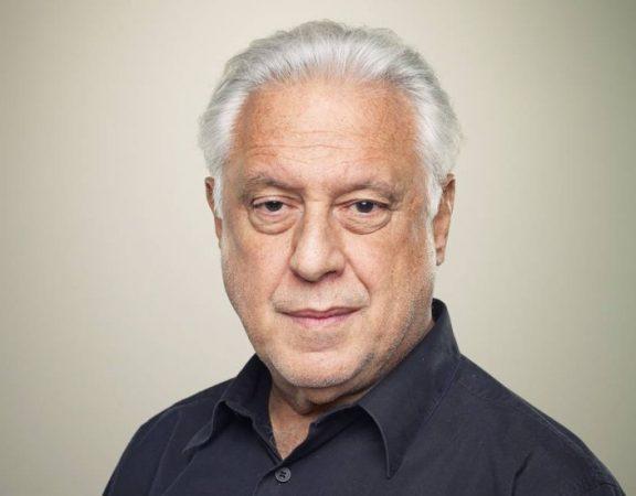 Antonio-Fagundes-estreia-a-peca-27Tribos27-de-Nina-Raine-no-Sesc-Ginastico.