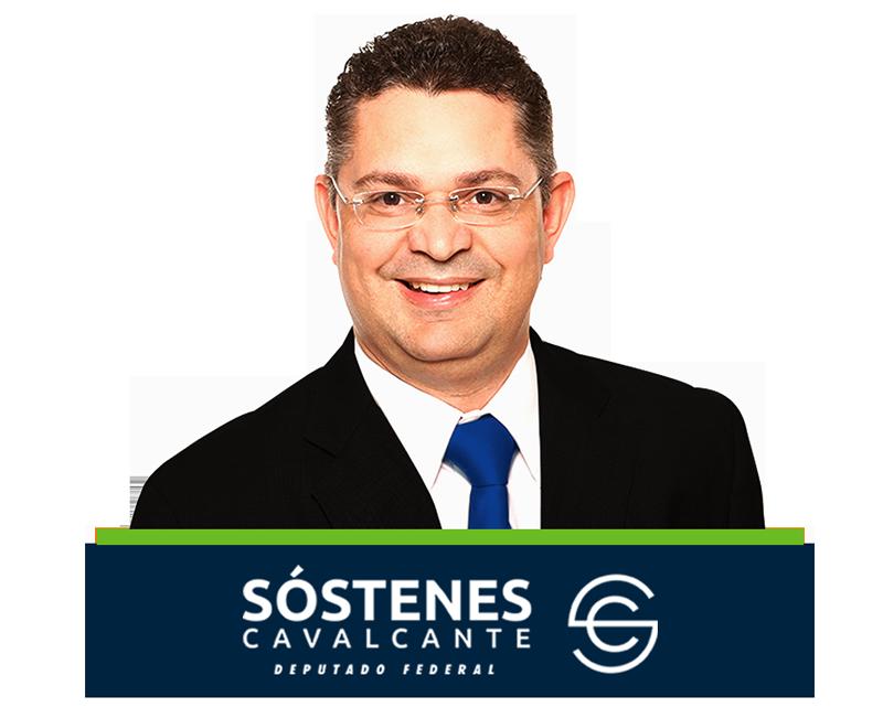 sostenes-site-036-1-1